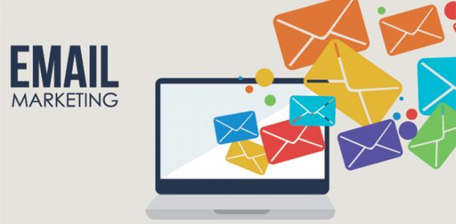 Email маркетолог