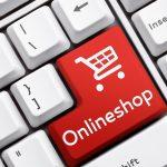 Onlineмагазин